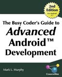 the-busy-coder-s-guide-to-advanced-android-development