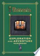 Terraria  Exploration and Adventure Handbook