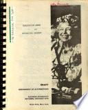 download ebook eleanor roosevelt national historic site, hyde park, draft assessment of alternatives pdf epub