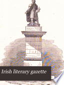 Irish Literary Gazette