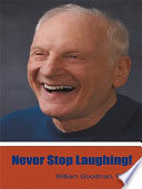 download ebook never stop laughing! pdf epub