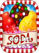 Candy Crush Soda Saga GUİDES v1.31.31 Android Hile