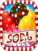 Candy Crush Soda Saga GU  DES v1 31 31 Android Hile