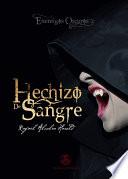 Hechizo De Sangre : de sayville, cerca de nueva york,...