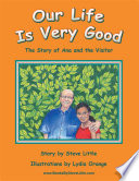 download ebook our life is very good pdf epub