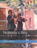 cover img of Nobody's Boy