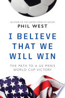 I Believe That We Will Win Book PDF