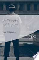 A Theory of Truces