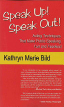 download ebook speak up! speak out! pdf epub