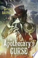 The Apothecary s Curse