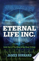 Eternal Life Inc