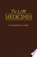The Law on Medicines