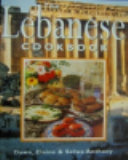 The Lebanese Cookbook