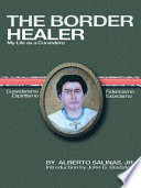 The Border Healer