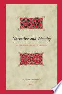 Narrative and Identity