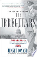 The Irregulars : during world war ii as...