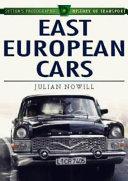 East European Cars