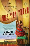 download ebook the autobiography of mrs. tom thumb pdf epub