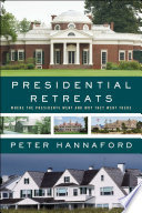 Presidential Retreats