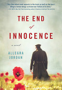download ebook the end of innocence pdf epub