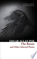 The Raven and Other Selected Poems  Collins Classics