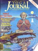 Jul-Aug 1985