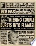 Sep 19, 1989