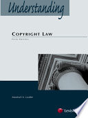 Understanding Copyright Law
