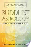 Buddhist Astrology