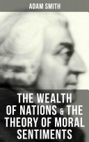 download ebook the wealth of nations & the theory of moral sentiments pdf epub