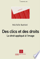 Des Clics Et Des Droits Le Droit Appliqu L Image