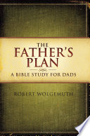 The Father s Plan