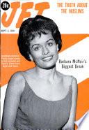 Sep 3, 1959