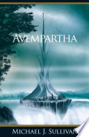 Avempartha : beast.the answer is two thieves. about the book...