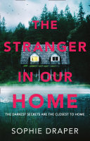 The Stranger in Our Home Book