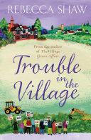 Trouble in the Village