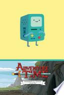 Adventure Time Vol  9 Mathematical Edition