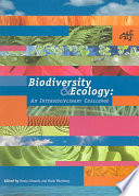 Biodiversity and Ecology as Interdisciplinary Challenge