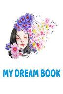 My Dream Book