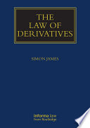 The Law of Derivatives