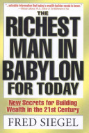 The Richest Man in Babylon for Today