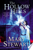 The Hollow Hills Book PDF