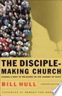 The Disciple Making Church