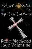 download ebook starcrossed 2: objects in the mirror pdf epub