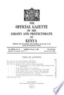 Feb 4, 1936