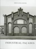 Industrial Fa  ades