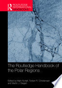 The Routledge Handbook Of The Polar Regions
