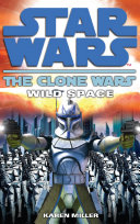 Clone Wars  Wild Space