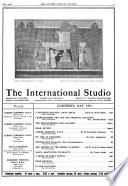 The International Studio