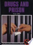 drugs and prison